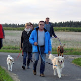 On Tour in Pullenreuth: 8. September 2015 - Pullenreuth%2B%252823%2529.jpg