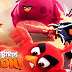 Angry Birds ACTION! 1.8.0 MOD APK*DATA (UNLIMITED MONEY)