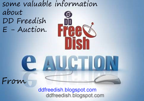 big_Breaking_News  dd_free_dish ke next e_auction will be held on January_2016 1