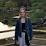 Skye Pickett's profile photo