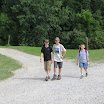2013 Firelands Summer Camp - IMG_8019.JPG