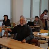 TEMPUS GreenCo GreenCom Workshop (Slovakia, Zilina, May, 31, 2013) - DSC02750.JPG