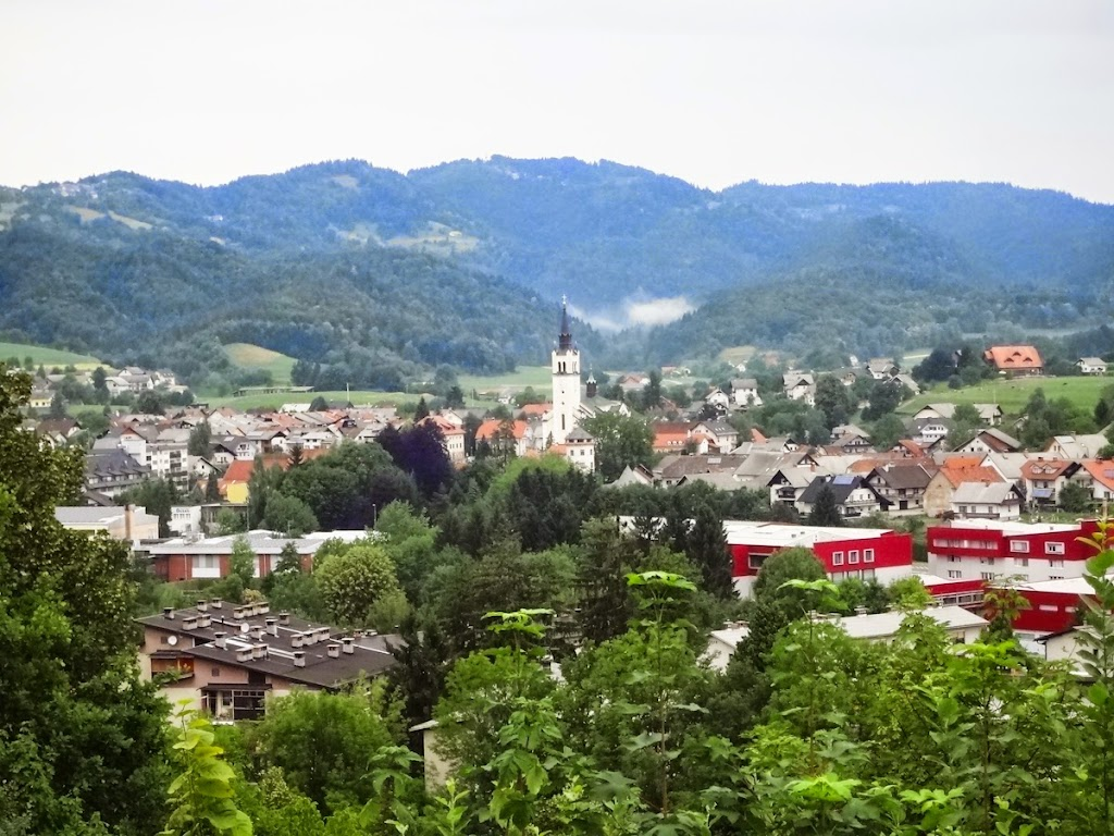 Gauthier in Slovenia - Vika-03842.jpg