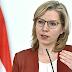 البرلمان النمساوي يقر المرحلة الثالثة  من تذكرة المناخ 1-2-3 بأغلبية برلمانية كبيرة