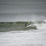 _DSC7227.thumb.jpg