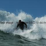 DSC_5144.thumb.jpg