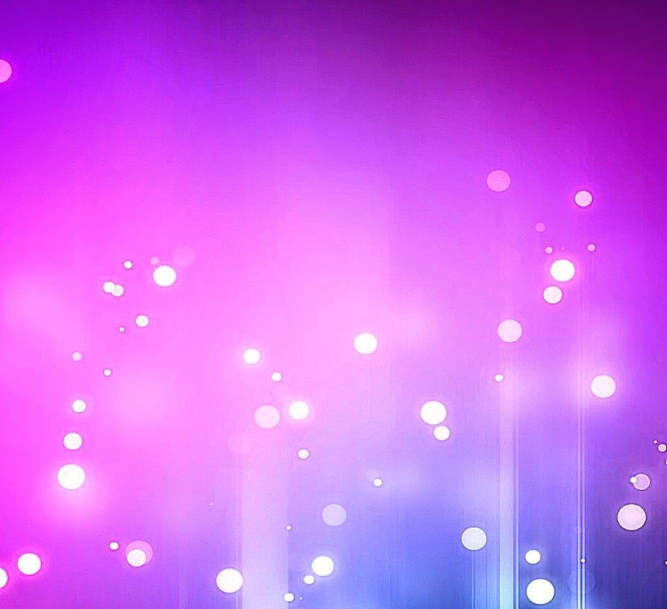 Wallpaper Iphone Violet: Best Background Wallpaper