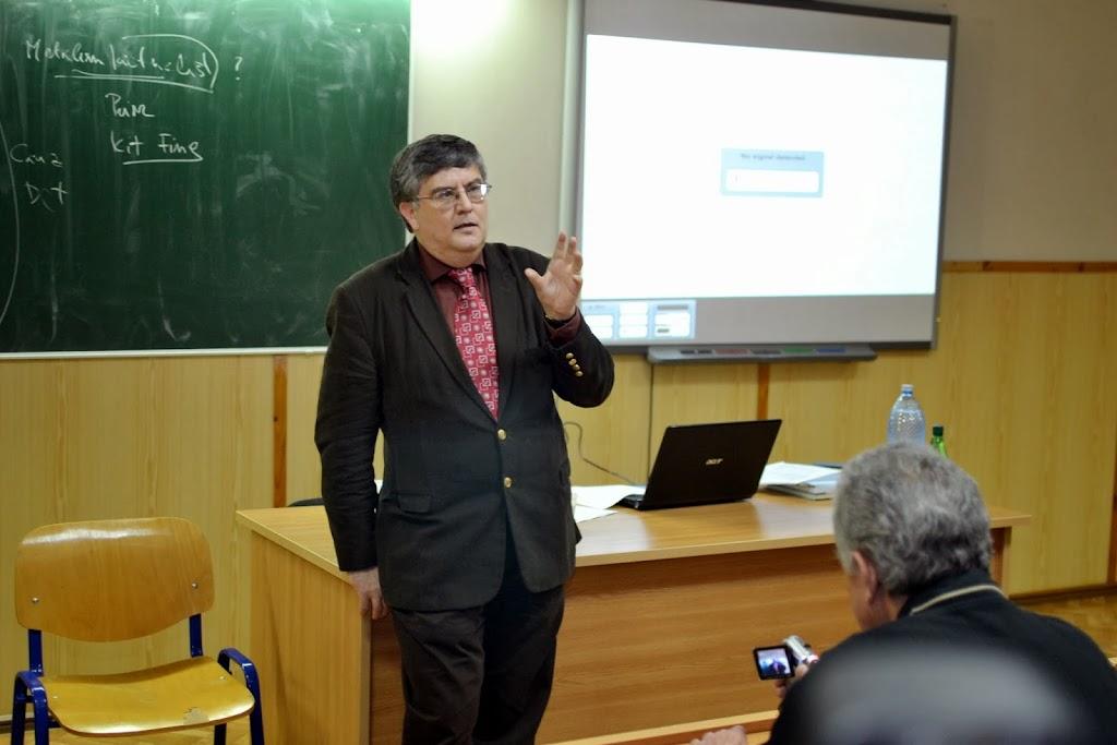 Mircea Dumitru - Liberul arbitru si responsabilitatea 129