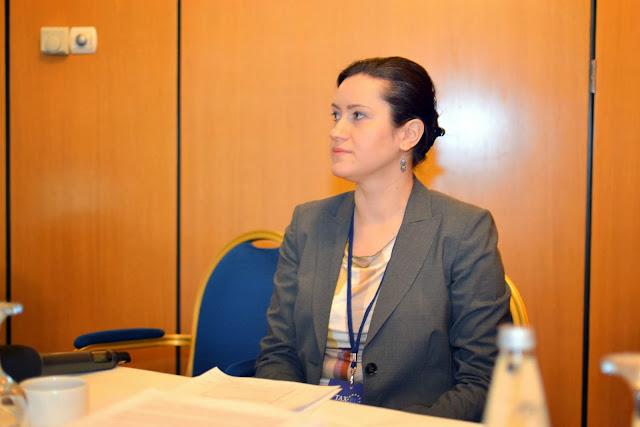 TaxEU Forum 2014, ziua a 2a 242