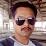 Sandeep Lohia's profile photo