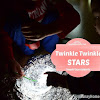 Science Experiments: Twinkle Twinkle Stars and {Learn & Play Link Up}