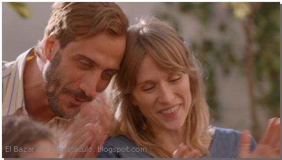 Luciano y Brenda 100567.jpg