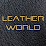 Best Leather's profile photo