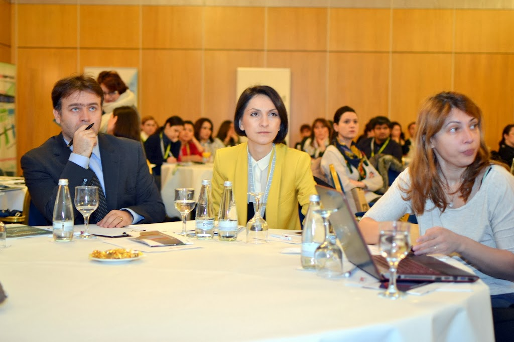 Pharma Conference 107