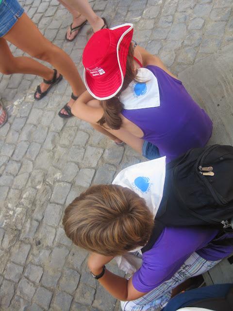 Minis in Rom 2010 - IMG_5160.JPG