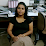 Rashmi Alwe's profile photo