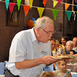 Pannenkoekenfeest in de Jozef- en Martinuskerk - DSC_0021.jpg