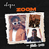 [MUSIC] Cheque Ft. Davido, Wale_Zoom