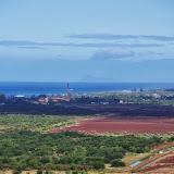 06-28-13 Na Pali Coast - IMGP9893.JPG