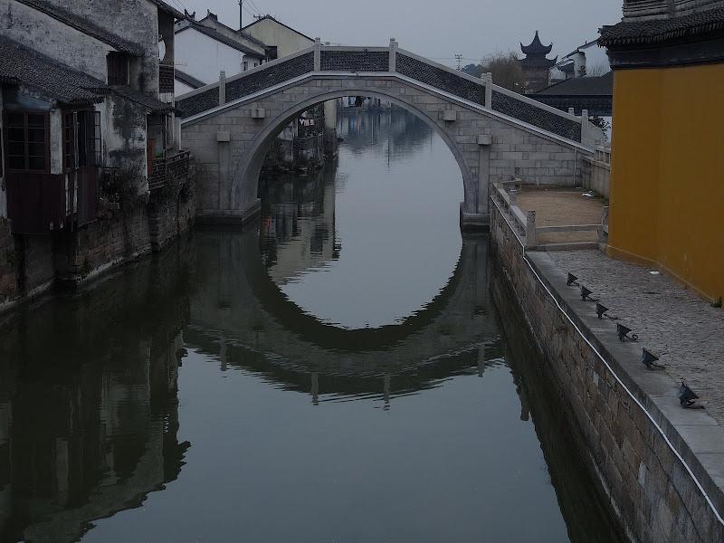 Chine.Shanghai et Suzhou - P1060046.JPG