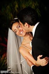 Foto 1666. Marcadores: 05/11/2010, Casamento Lucia e Fabio, Rio de Janeiro