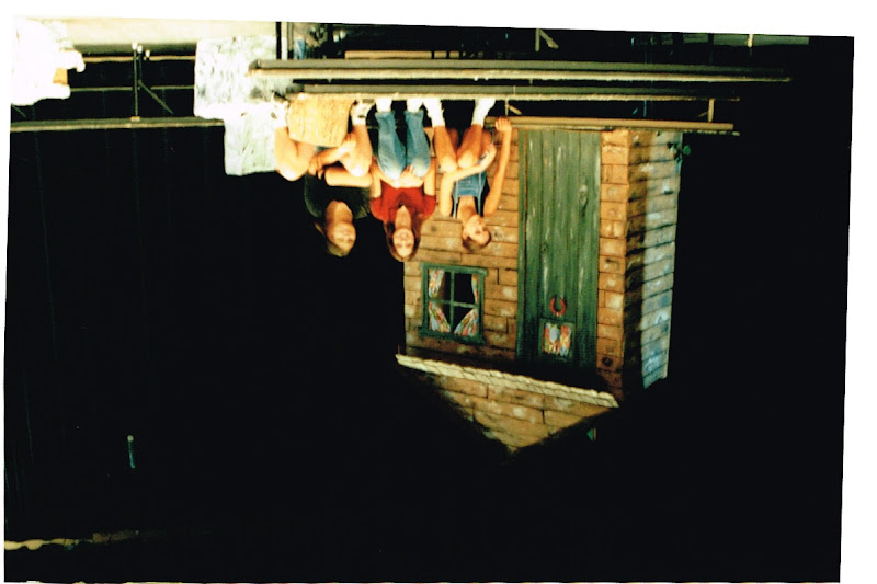 1998WizardofOz - Scan%2B206.jpeg