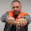 Yossi Versano's profile photo