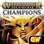 Warhammer AoS: Champions 0.21.0