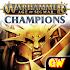 Warhammer AoS: Champions 0.20.0