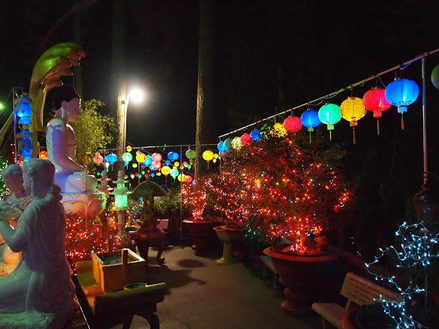 2013 Đêm Giao Thừa Quý Tỵ - 246.JPG