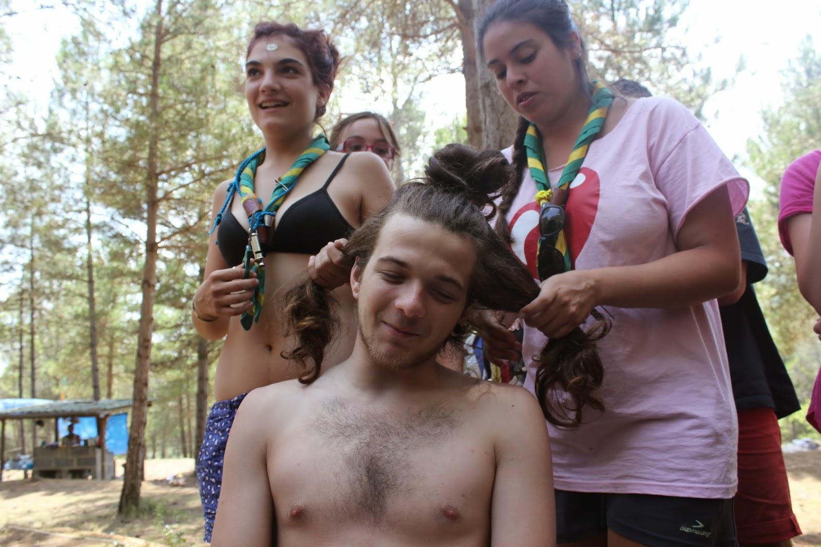 Campaments Estiu Cabanelles 2014 - IMG_0156.JPG