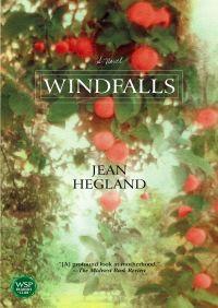 Windfalls By Jean Hegland
