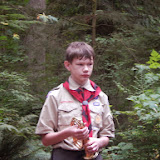 Webelos Weekend 2014 - DSCN1997.JPG