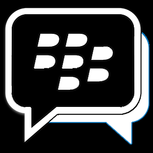 BBM coming to Windows Phone in Summer