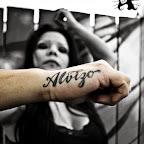 029-alvizo-main.jpg