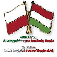 https://lh3.googleusercontent.com/-etsD8L0L1eA/TYgulcJdNcI/AAAAAAAABKk/QwWwdhvQC3U/s1600/Polish+Hungarian+Friendship.jpg
