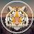 Ahmad Hakim avatar image