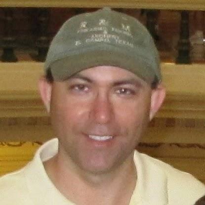 Jay Hahn