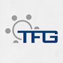 TFG icon