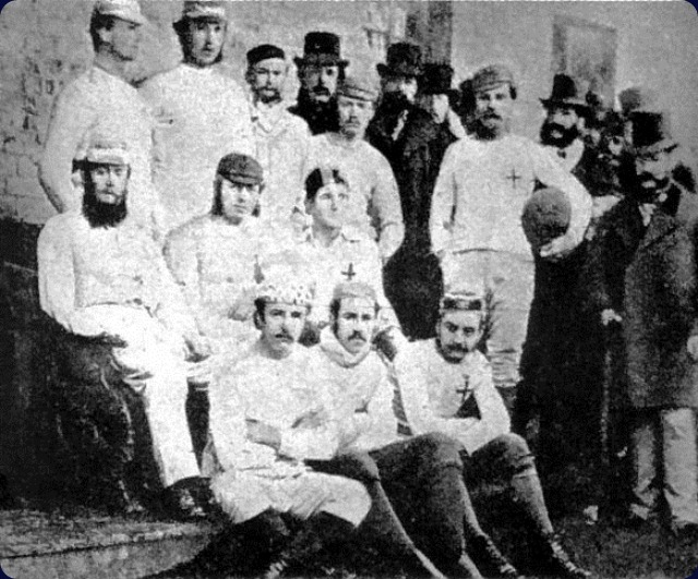 Sheffield_FC_1857