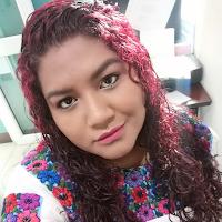 julissa-arredondo-go