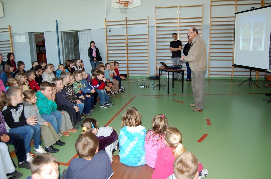 Lekcje żywej historii w gminie Lubasz - DSC_0015.JPG