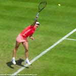 Simona Halep - AEGON Classic 2015 -DSC_9582.jpg