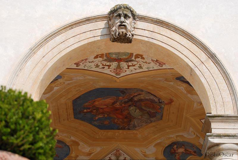 Villa Contarini 75