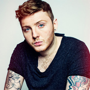 James Arthur When You're Losing Sleep In Aberdeen Lyrics    When You're Losing Sleep In Aberdeen
