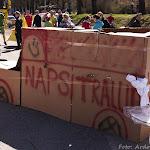 01.05.12 Tartu Kevadpäevad 2012 - Karsumm - AS20120501TKP_V015.JPG