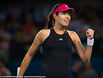 Ana Ivanovic - Brisbane Tennis International 2015 -DSC_6669.jpg