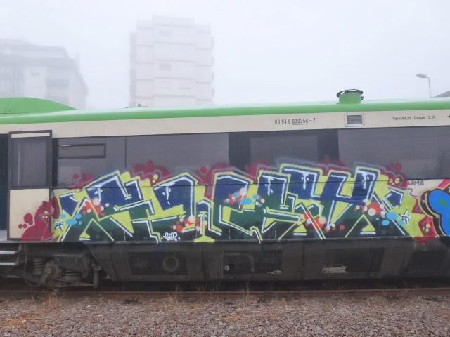 swet (13)