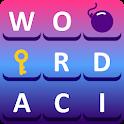 Wordica: поиск слов icon