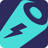 2x Fast Charging Apk Download Free for PC, smart TV